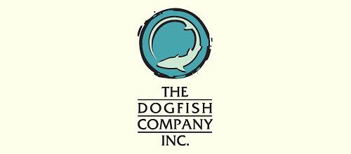20-dog-fish