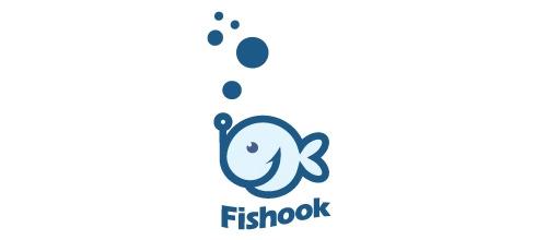 3-fishook