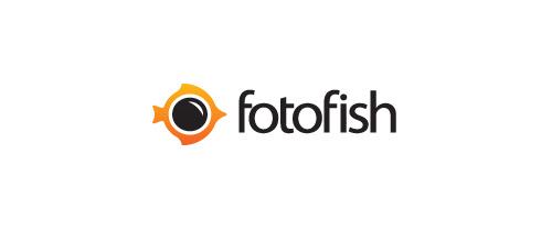 4-foto-fish