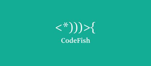 5-code-fish