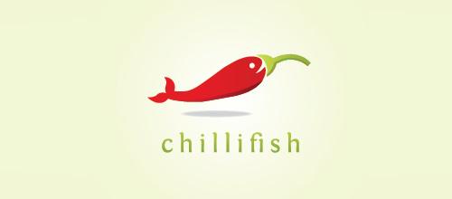 6-chilli-fish