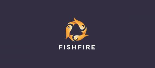 7-fish-fire