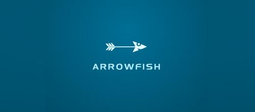 9-arrow-fish