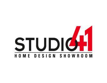 Top 10 phòng trưng bày thiết kế logo trực tuyến