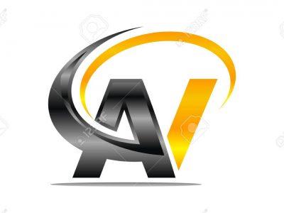 11 nhà thiết kế logo nổi tiếng nhất thế giới