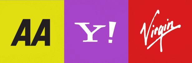 thiet_ke_logo__8_432013