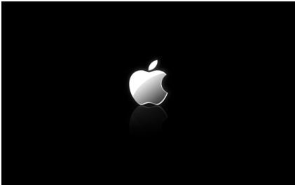 01-logo-apple