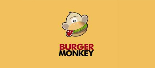 1-MonkeyBurger