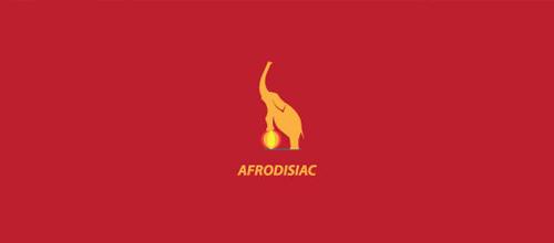 11-Afrodisiac