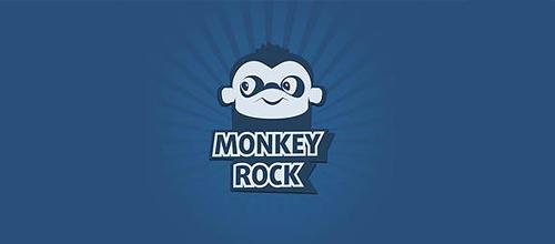 11-MonkeyRock