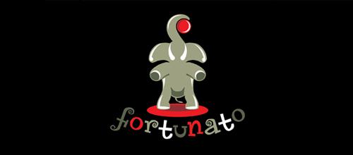 12-Fortunato