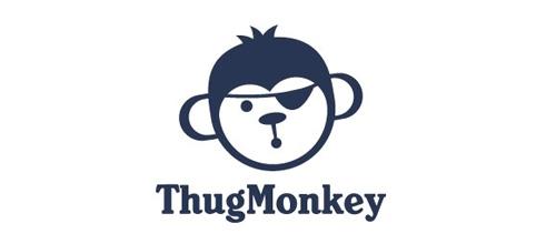 12-ThugMonkey