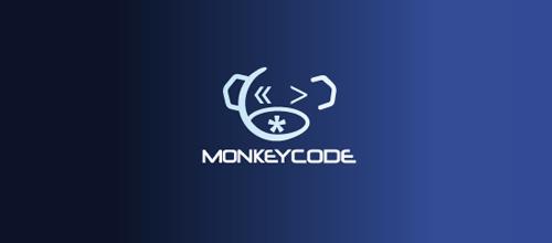 13-MonkeyCode