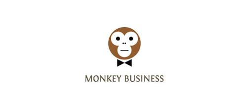 14-MonkeyBusiness