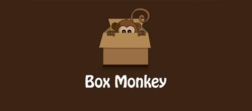 15-BoxMonkey