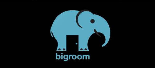 15-bigroom