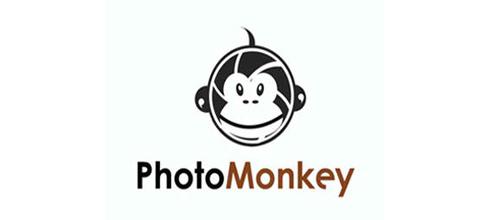 2-photomonkey