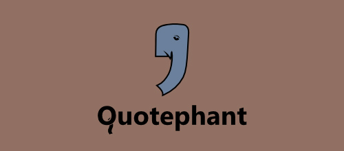 3-Quotephant