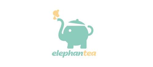 4-ElephanTea