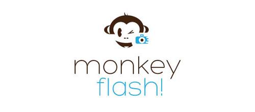4-monkey