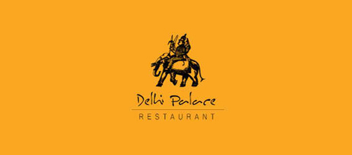 5-DelhiPalace