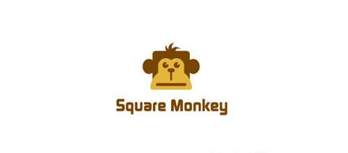 6-Monkey