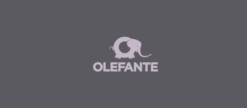 6-Olefante