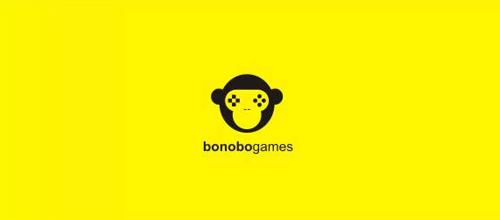 7-bonobogames