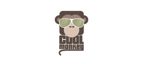 8-CoolMonkey