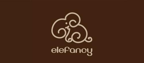 9-elefancy