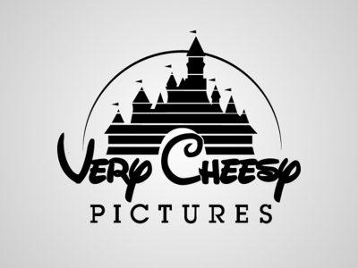 Những logo chân thực ( Honest logos )