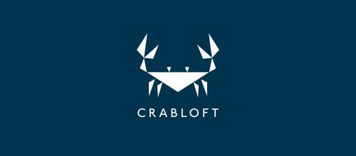 11-crabloft