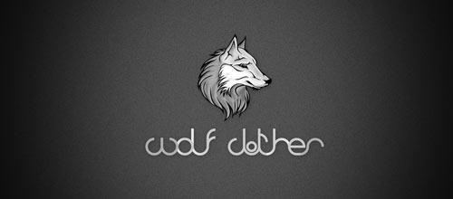 12-twelve-Wolf-clothes