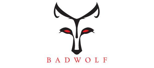 14-fourteen-BadWolf