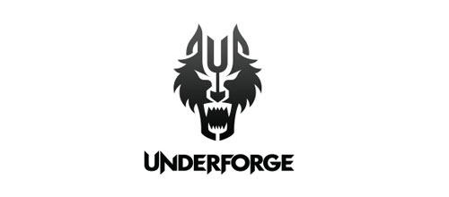 15-fifteen-UnderForgeSteelWorks