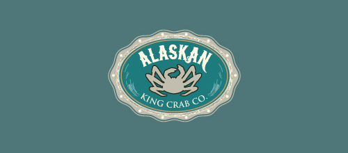 16-Alaskan