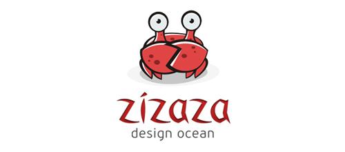 17-Zizaza