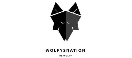 17-seventeen-WOLFYSNATION