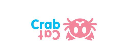 18-CrabCat