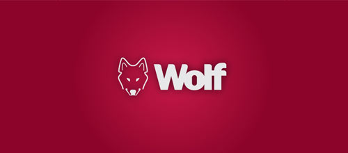 18-eighteen-Wolf