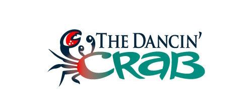 19-Dancin