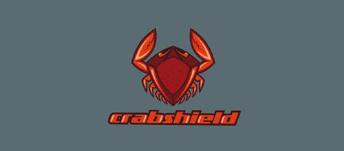 2-Crabshield