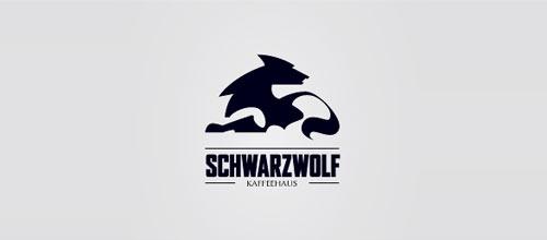 2-two-schwarzwolfkaffee