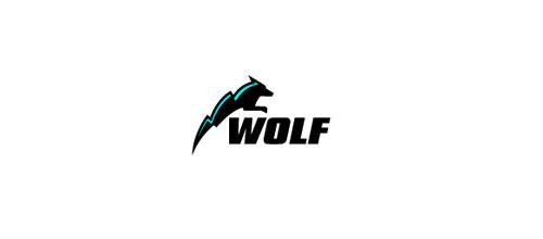 20-twenty-WolfElectronics
