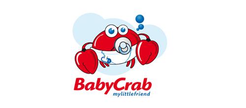 3-BabyCrab