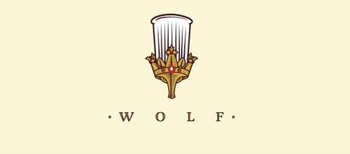 3-three-Wolf