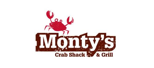 4-Monty