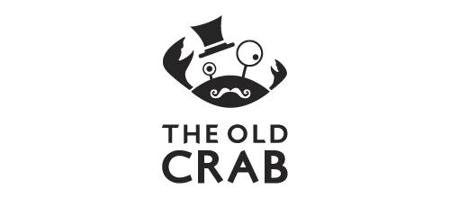 5-Crab