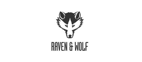 5-five-Raven