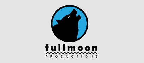6-six-Productions